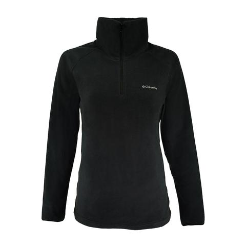 Columbia women's Glacial fleece for $15, free shipping