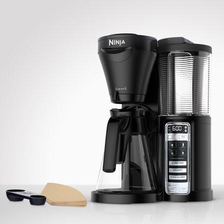Ninja Coffeemaker System for $65, free shipping
