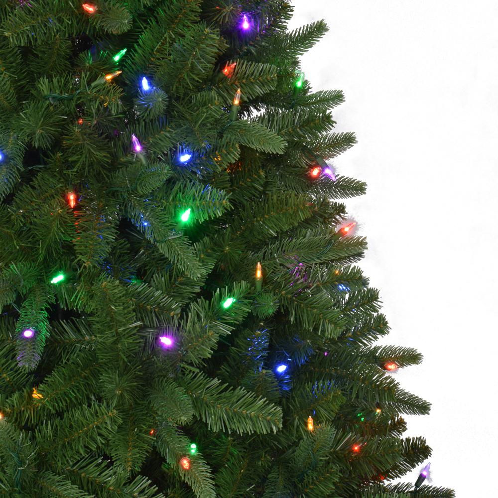 Best Deal On Artificial Christmas Trees: 17 Great Deals On Artificial Christmas Trees Right Now