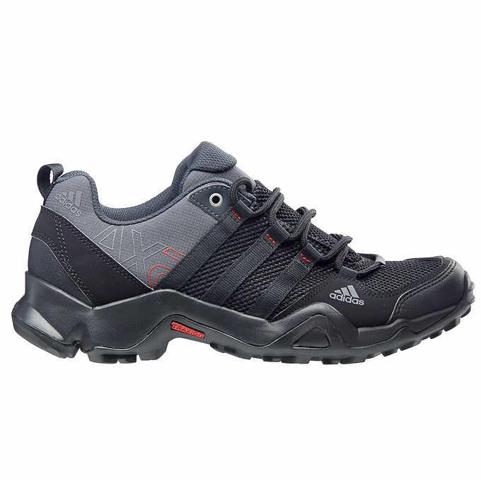 Costco members: Adidas AX2 men's shoes