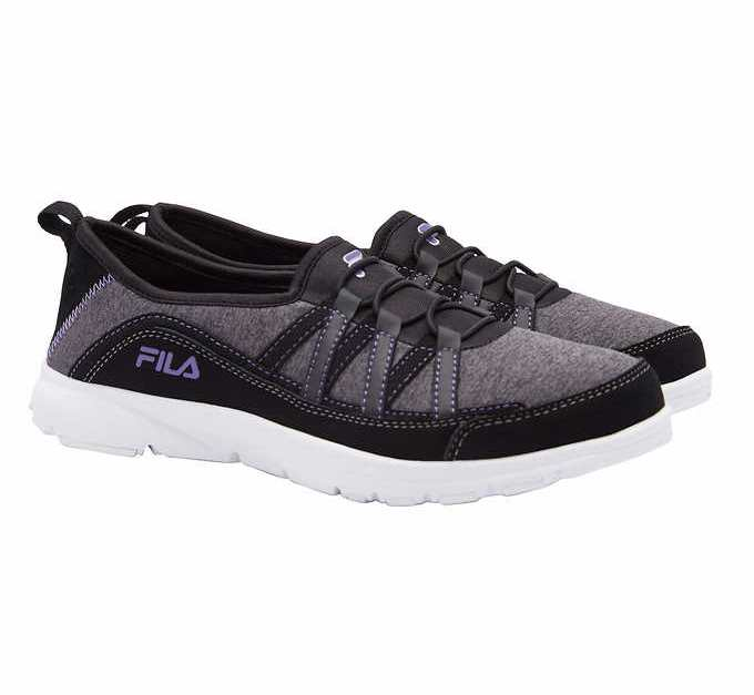 ac4245b94a9343 Deal extended! Athletic shoes under  16 at Costco