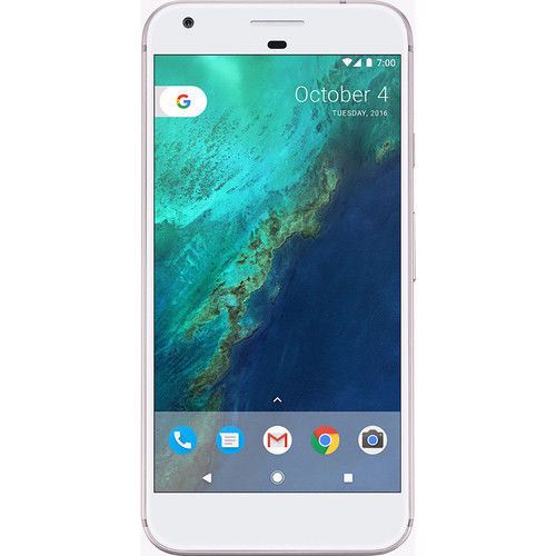 Google Pixel 5″ 128GB unlocked smartphone for $250