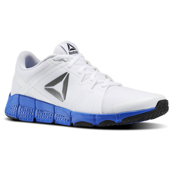 63ec0a4ae98411 Reebok  Men s and women s running shoes for  30 + free shipping ...