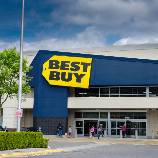 Best Buy coupons & promo codes: Save 15% on select TCL TVs