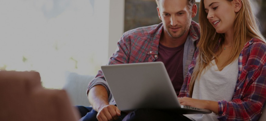 Free 2017 online federal & state tax return for those with AGI under $66,000