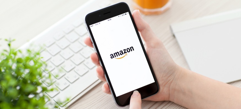 Amazon Assistant: Save $5 when you open the extension 5 days in a row