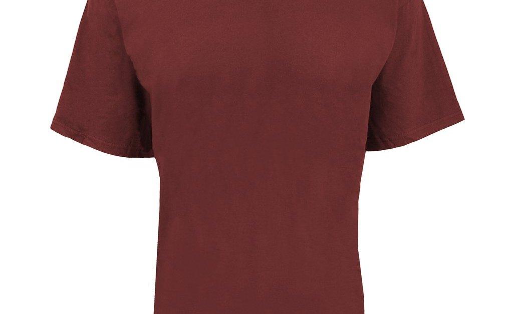 Nike men's cotton t-shirt for $12, free shipping
