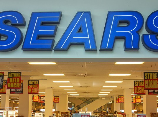 Sears Black Friday ad leak: Here are the best deals!
