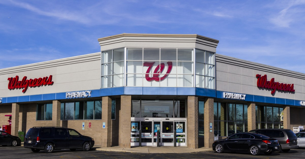 Walgreens weekly ad: The best coupons & deals this week!