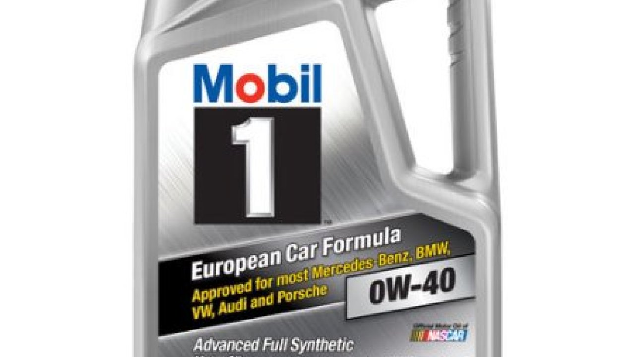 Mobil 1 Rebate >> Save Up To 17 On Mobil 1 Motor Oil Via Rebate Clark Deals