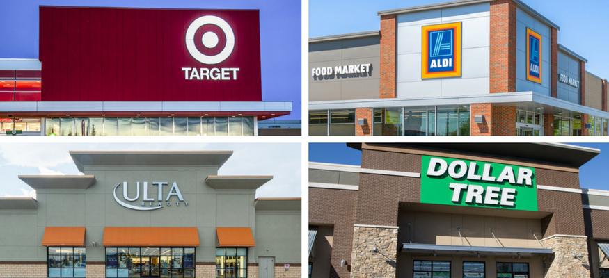 These 17 retail chains are opening thousands of stores in 2018