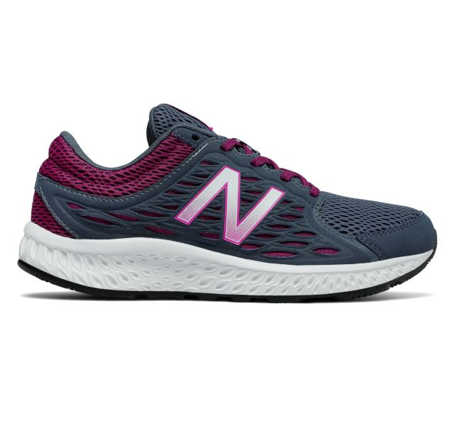 Ends today! 7 New Balance athletic shoe styles for $36 shipped