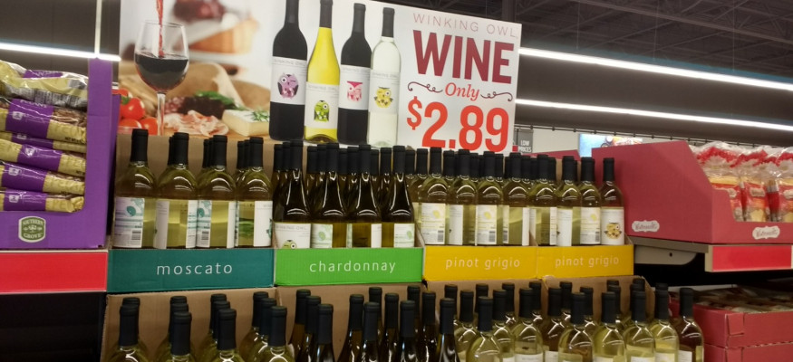 5 ways to save money on wine when prices are up