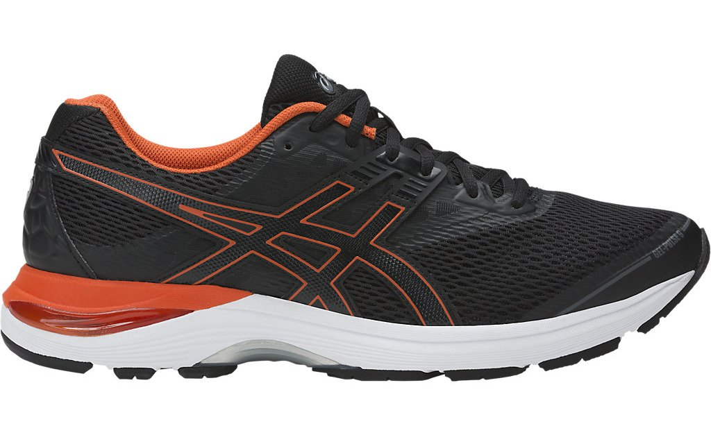 Asics men's Gel-Pulse 9 running shoes for $40, free shipping