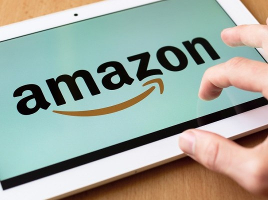 Amazon promo codes and coupons: Get $10 back on your first Prime Pantry order of $50+