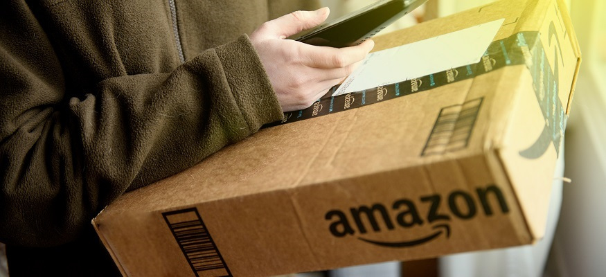 Amazon is raising the price of your Prime membership