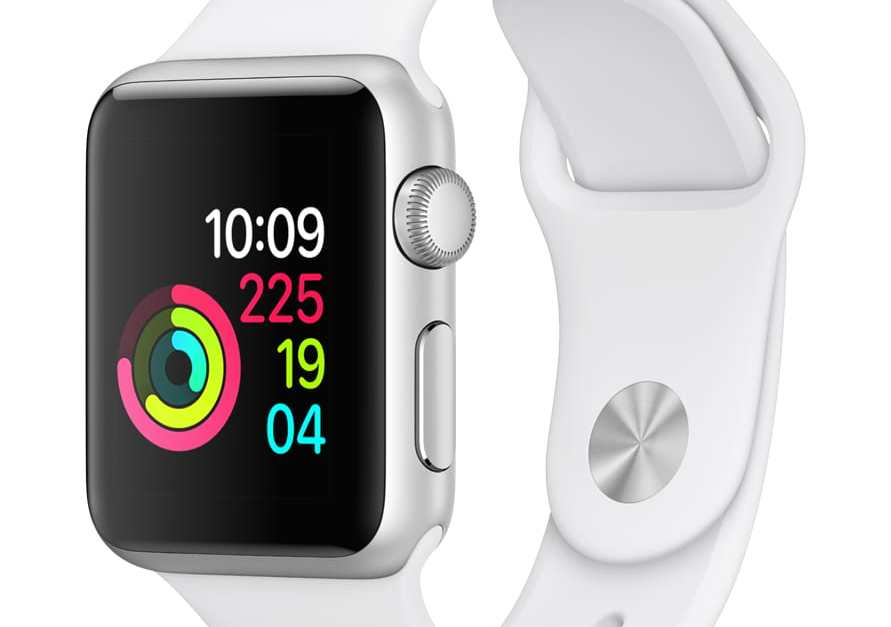 Refurbished Apple Watch Series 1 for $120, free shipping