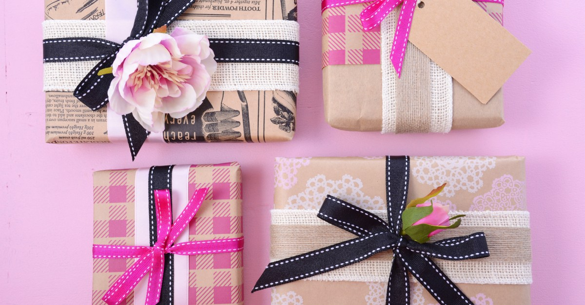 10 great deals on gifts for Mom at Amazon