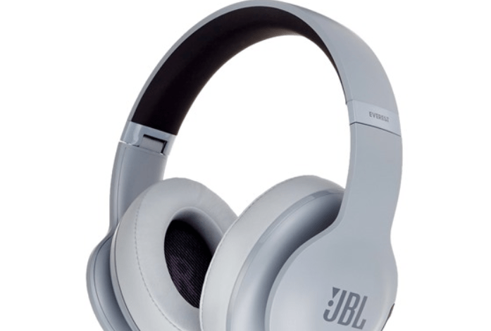 Today only: Refurbished JBL Everest 700 wireless Bluetooth around-ear headphones for $55