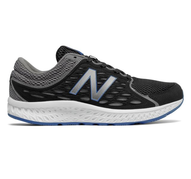 Joe's New Balance Outlet Memorial Day sale: New Balance shoes from $23 with free shipping