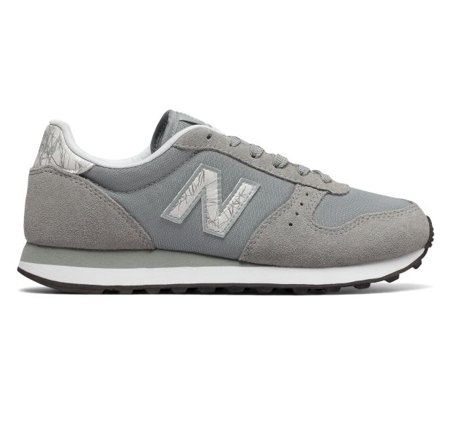 Today only: Women's 311 New Balance shoes for $38