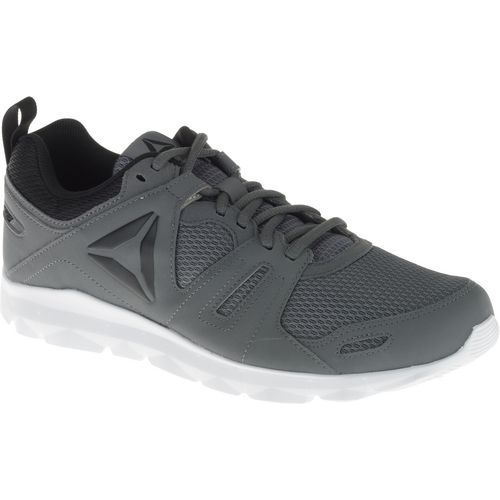 Reebok men's DashHex 2.0 training shoes for $30