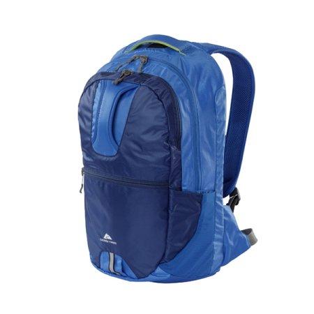 Ozark Trail Ridgecrest backpack for $12