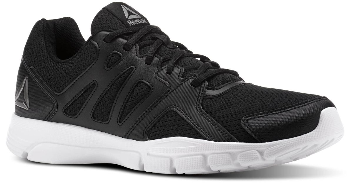 Reebok men's Trainfusion Nine 3.0 shoes for $23, free shipping