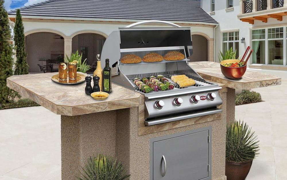 Today only: Select grills and smokers starting at $74, free shipping