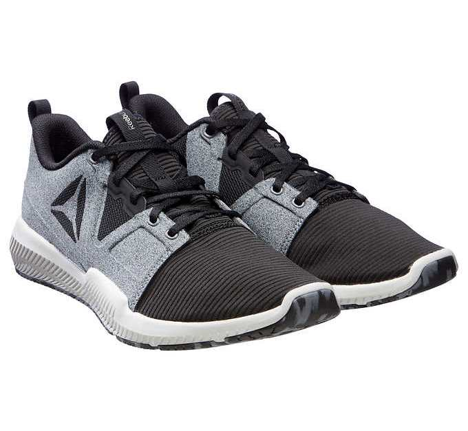Costco members: Reebok athletic shoes from $15