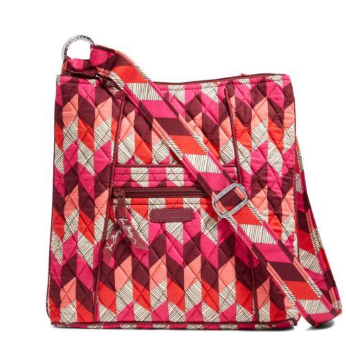 Vera Bradley hipster crossbody bag for $25, free shipping