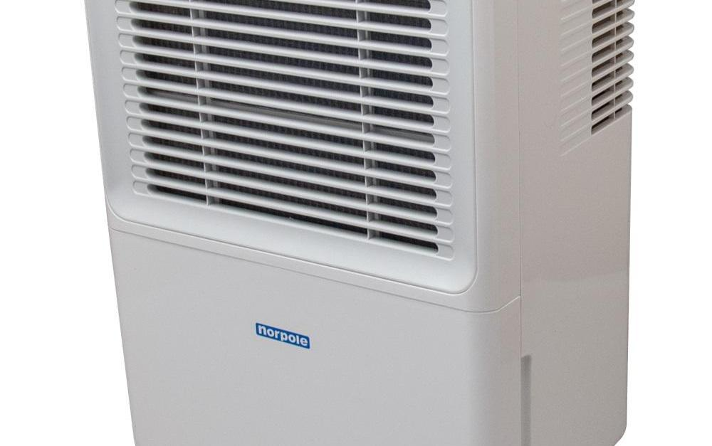 Today only: Save up to $129 on select air purifiers and dehumidifiers