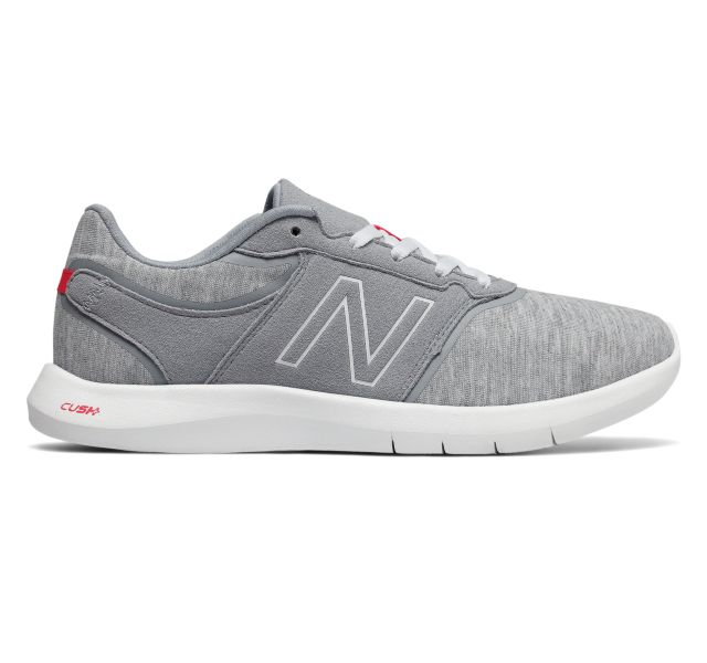 Today only: New Balance women's 415 athletic shoes for $31 shipped