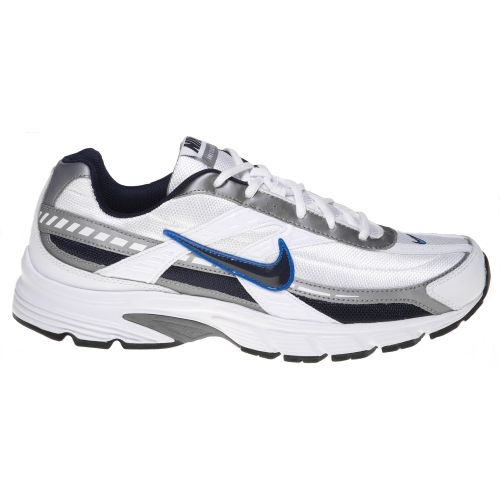 Ends soon! Nike Initiator running shoes for $30, free shipping