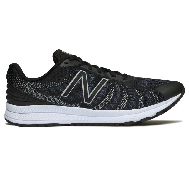 Today only: Men's FuelCore Rush v3 New Balance shoes for $35, free shipping