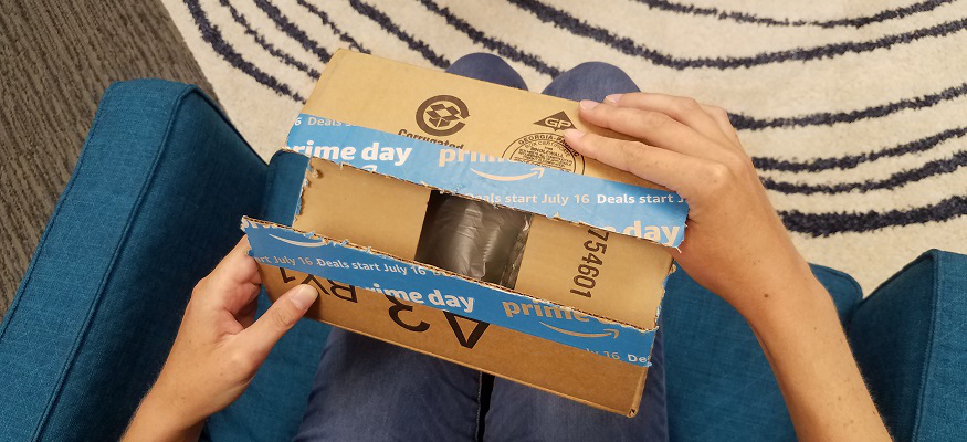 Amazon Prime Day 2018: Top 5 ways to get the best deals!