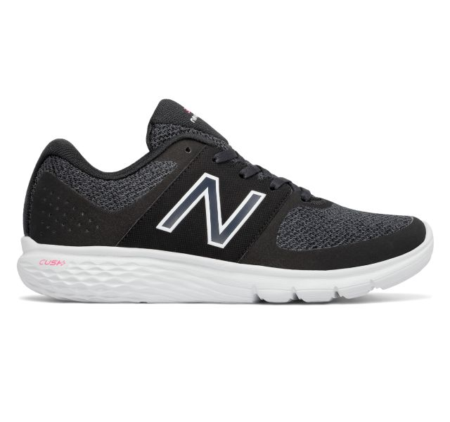 Today only: Women's New Balance 365 athletic shoes for $31 shipped