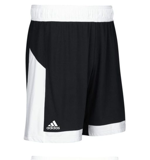 Adidas men's commander shorts for $8, free shipping