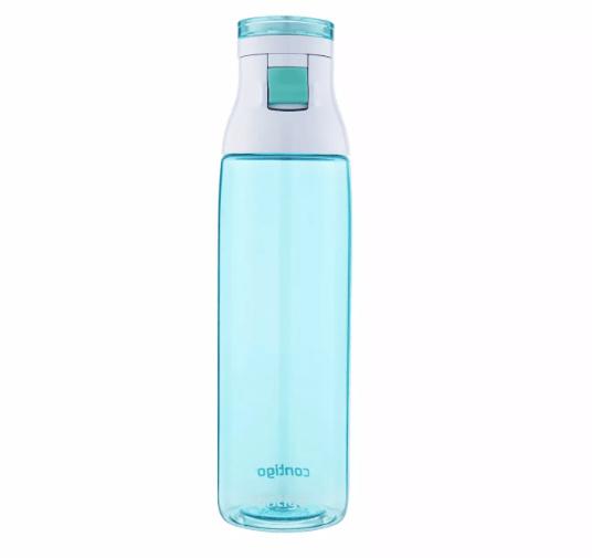 Contigo 24oz Jackson water bottle for $5