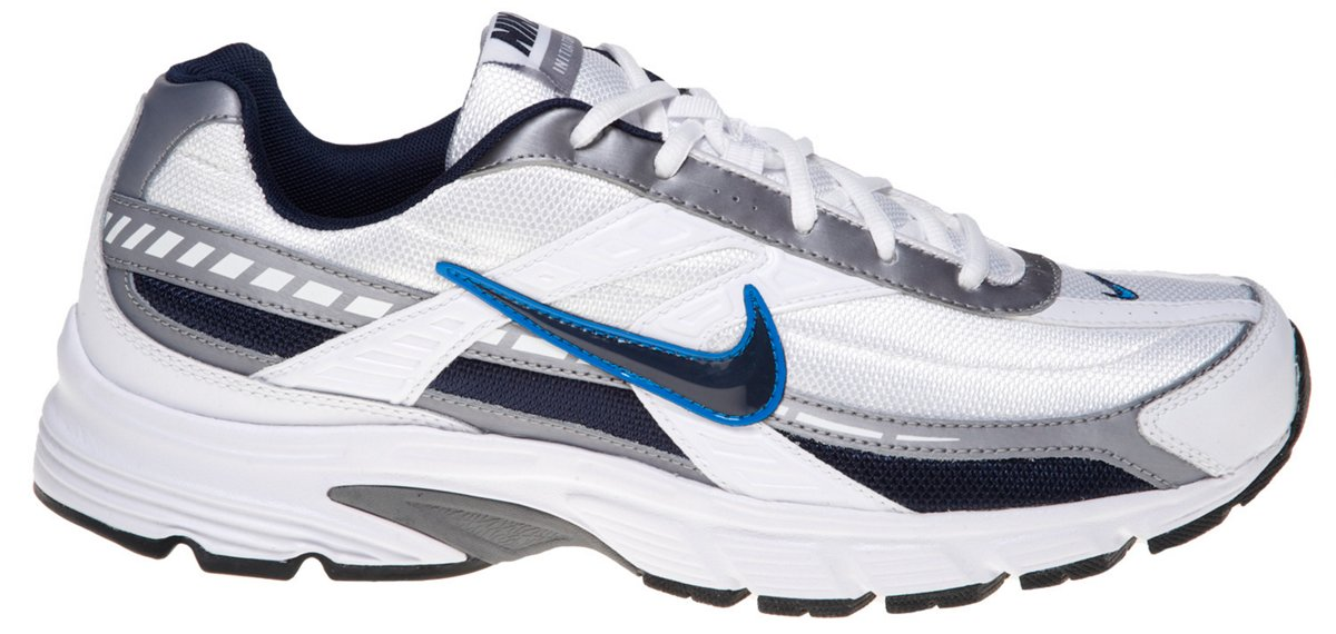 Nike Initiator men's running shoes for $30, free shipping