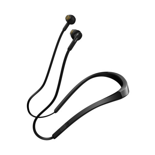Price drop! Refurbished Jabra Elite 25e wireless earbuds for $15, free shipping
