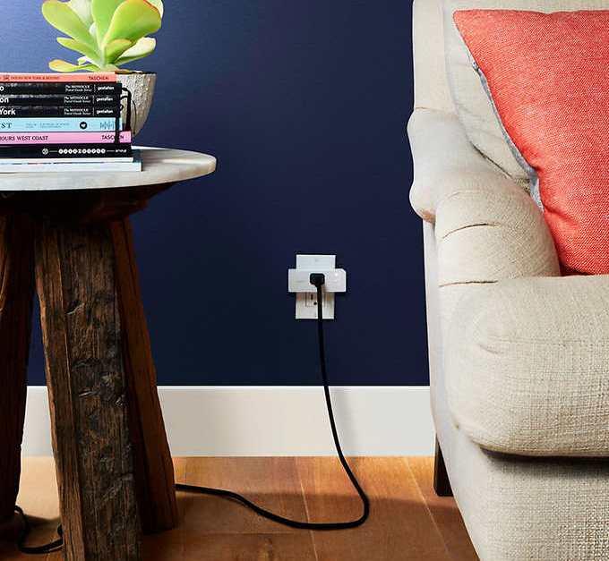 Costco members: 2-pack Wemo mini smart plugs for $32