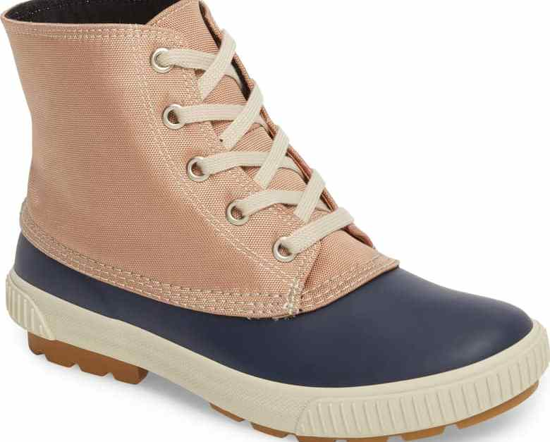 Nordstrom shoe sale: Brand name shoes from $18