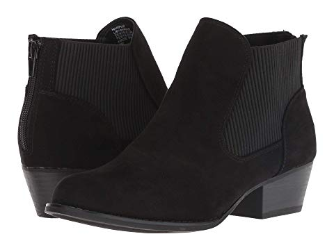Women's boots under $25 at 6pm
