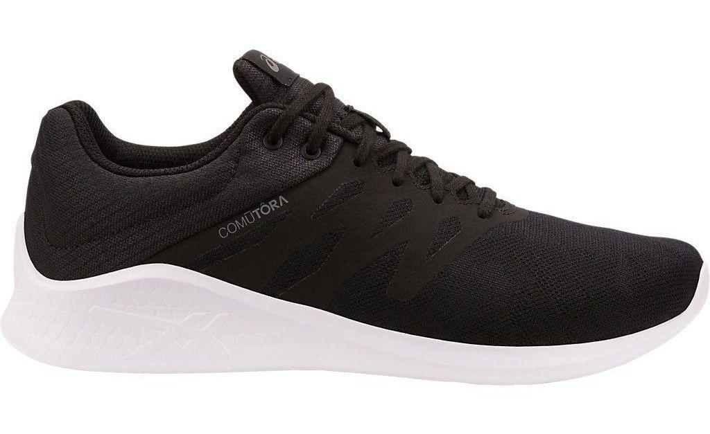 Asics men's Comutora MX running shoes for $28, free shipping