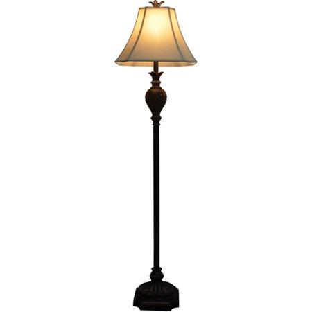 Roland floor lamp for $25
