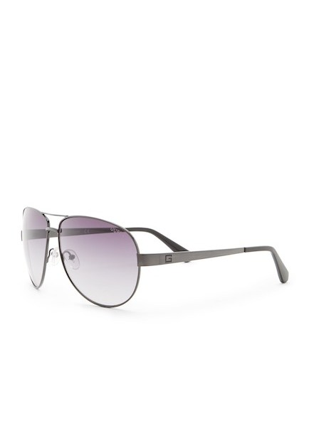 Men's and women's designer sunglasses from $10