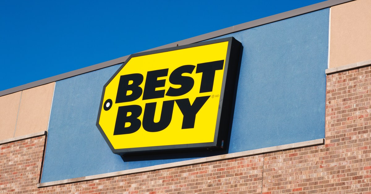 The best 4th of July deals at Best Buy!