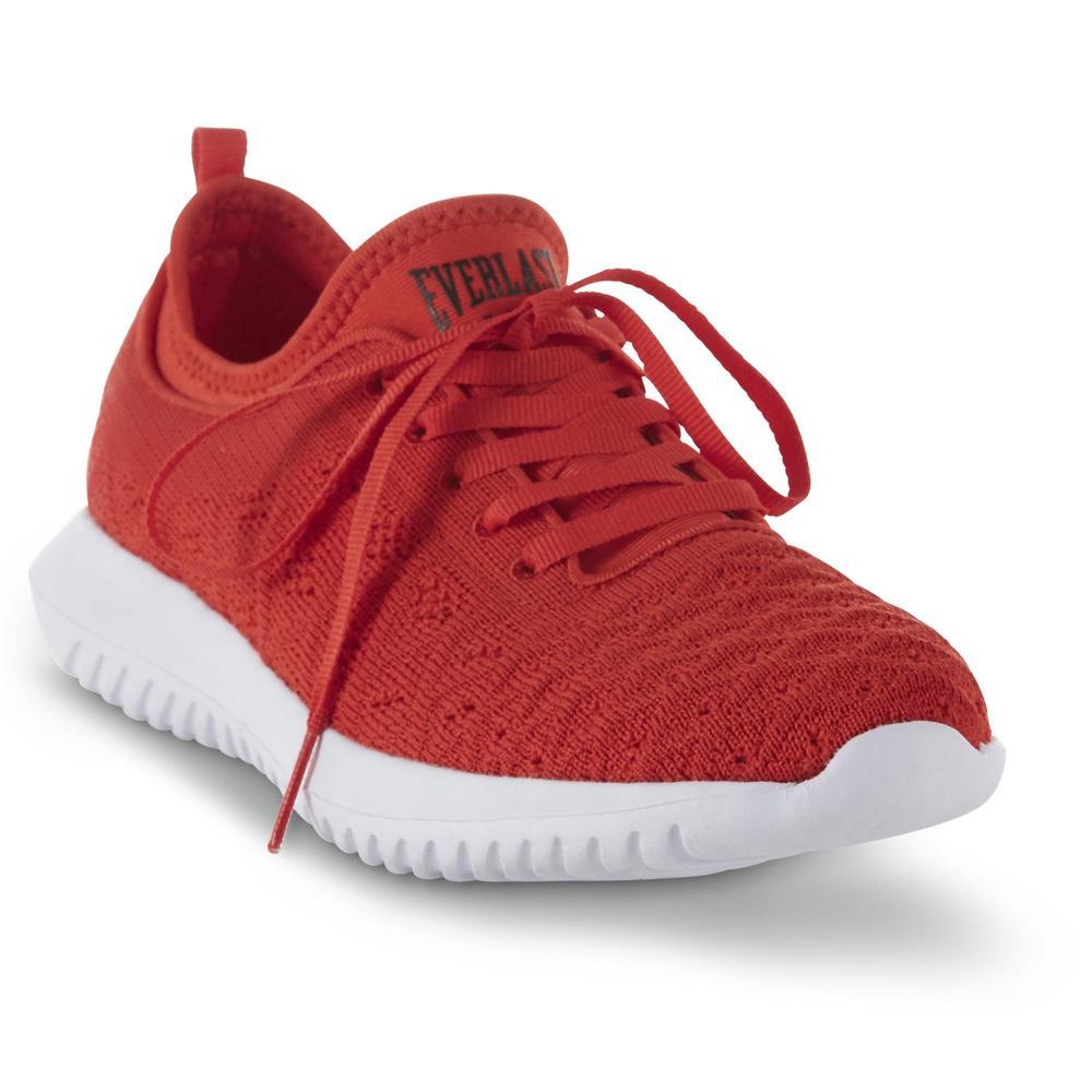$1 shoes at Kmart - Clark Deals