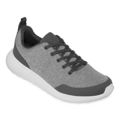 J.C. Penney: Men's and women's shoes from $10